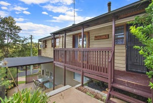 5 Ski Lodge Road, Cumberland Reach, NSW 2756