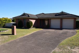 1 Galway Bay Drive, Ashtonfield, NSW 2323
