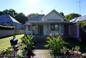 138 Victoria Street, Grafton, NSW 2460