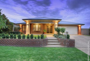 78 Strickland Drive, Boorooma, NSW 2650
