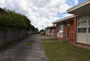 2/21 Betts St, East Kempsey, NSW 2440