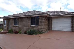 1/21 Sutherland Drive, North Nowra, NSW 2541