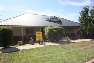 15 Derwent Avenue, Tatton, NSW 2650