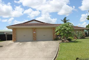 8 Cheviot Court, Caboolture South, Qld 4510