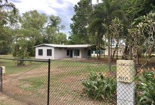 18 Squatter Road, Marlow Lagoon, NT 0830
