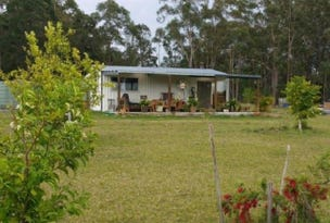 Lot 120 Maria River Road, Crescent Head, NSW 2440