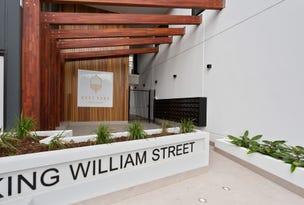 301/1 King William Street, Kent Town, SA 5067