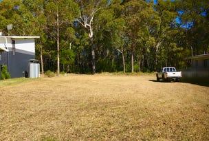 23 The Bounty, Manyana, NSW 2539
