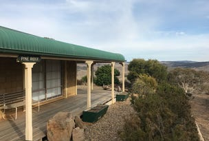 809 Muddah Lake Road Murrumbucca, Cooma, NSW 2630