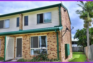1/10-12 Seaview Pde, Deception Bay, Qld 4508