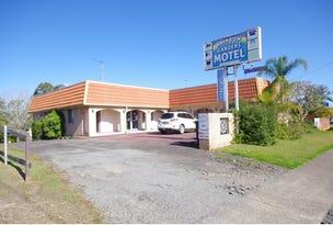 28 Crescent  Avenue, Taree, NSW 2430