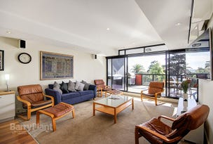 305/110 Brougham Street, Geelong, Vic 3220