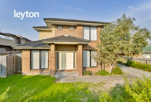 1/30 Jones Road, Dandenong, Vic 3175