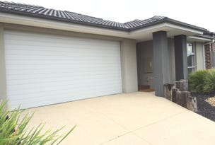 Lot 121  Scentbark way, Garfield, Vic 3814