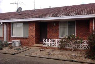 2/5 South Maddingley Road, Bacchus Marsh, Vic 3340