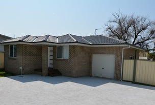 25a Georgina Avenue, Gorokan, NSW 2263