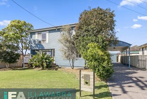 4 Stanley Street, Lake Illawarra, NSW 2528