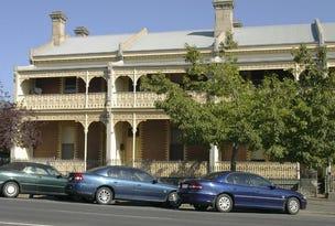 Unit 8/82-92 Gheringhap Street, Geelong, Vic 3220