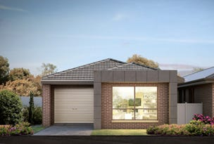 Lot 41 Holland Way, Evanston, SA 5116