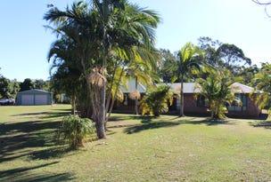 5  Bobrei Court, Wallu, Qld 4570