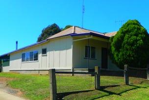 65 Fleming Street, Kandos, NSW 2848
