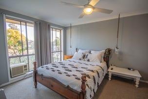 8 COMERFORD CLOSE, Aberdare, NSW 2325