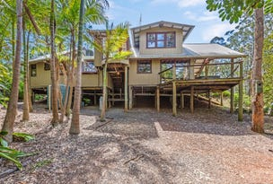 70 Wilkes Road, Hampton, Qld 4352