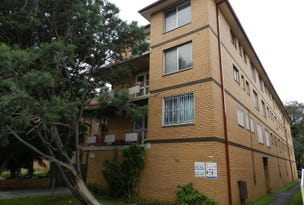 10/60 Broomfield St, Cabramatta, NSW 2166
