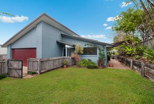 2/5 Gradwell Drive, Lennox Head, NSW 2478