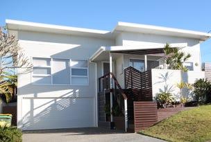 16 Phillip Street, Port Macquarie, NSW 2444
