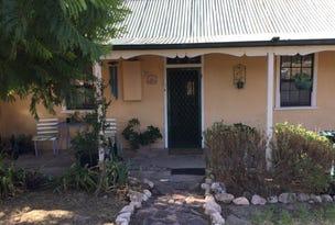 66 Verco  Street, Moonta Mines, SA 5558