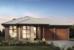 Lot 2 Skyes Avenue, Appin, NSW 2560