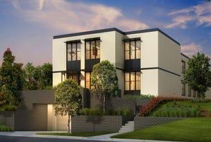 1-19/4 Ormond Street, North Gosford, NSW 2250