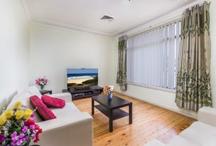 566 Great Western Highway, Pendle Hill, NSW 2145