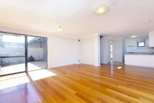 2/48 Blinco Street, Fremantle, WA 6160