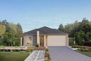 Lot 117 Proposed Road, Kellyville, NSW 2155