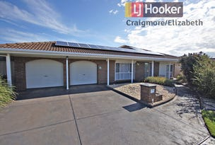 34 Tea Tree Drive, Craigmore, SA 5114