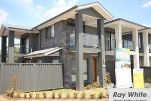 128a South Liverpool Road, Busby, NSW 2168