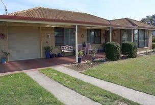 74 Alexander Street, Shearwater, Tas 7307