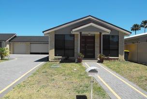 25B/32 Parkway Grove, Tuncurry, NSW 2428