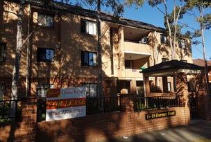 4/16-18 Hornsey Rd, Homebush West, NSW 2140