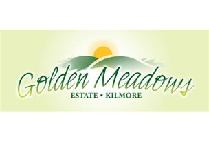 8, Lot 27 Kingsley Close, Golden Meadows, Kilmore, Vic 3764