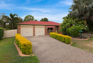 68 Ghost Gum Street, Bellbowrie, Qld 4070