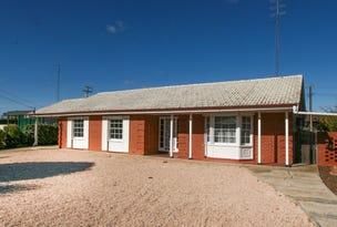 106 Graves Street, Kadina, SA 5554