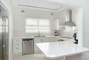 16 Treloar Avenue, Mortdale, NSW 2223