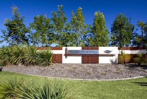 LOT 47 JAILEE CRT, Noosaville, Qld 4566