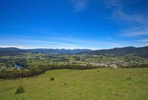 RA Scenic Hill Road, Huonville, Tas 7109