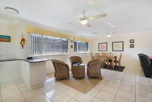 1/21 Wattle Street, East Gosford, NSW 2250