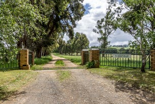 945 Meeniyan-Mirboo North Road, Dumbalk, Vic 3956