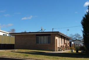 2/5-7 Wolseley St, South Bathurst, NSW 2795